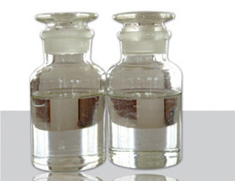 液体甲醇钠